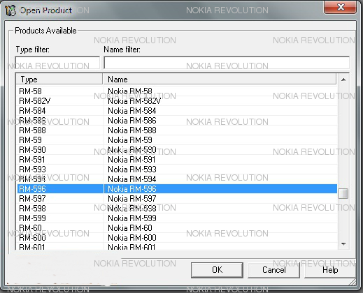 How to Flash your Nokia device via Phoenix USB Dead Flashing