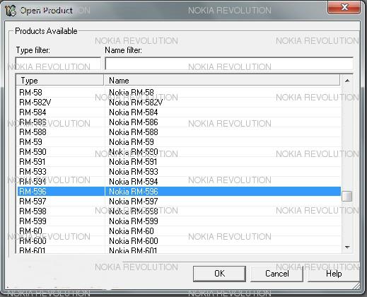 Download rm-714 flash file | Peatix