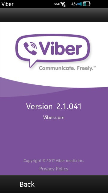 Viber tracker free download