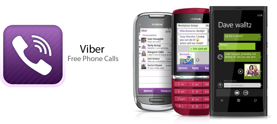 Updated]*download viber for pc,laptop free windows 7/8/8. 1/xp/mac.