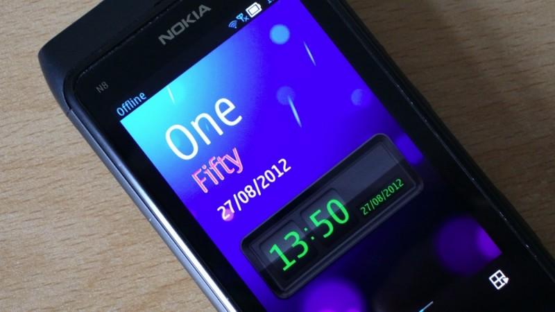 messaging fix update for nokia belle refresh with manual install rh nokiarevo wordpress com Nokia N900 Nokia 3