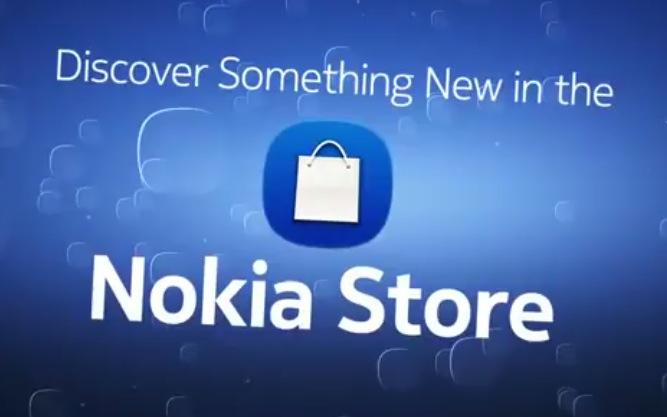 Symbian^3/Anna/Belle Applications | nokiarevo